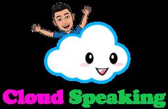 Cloud Speaking